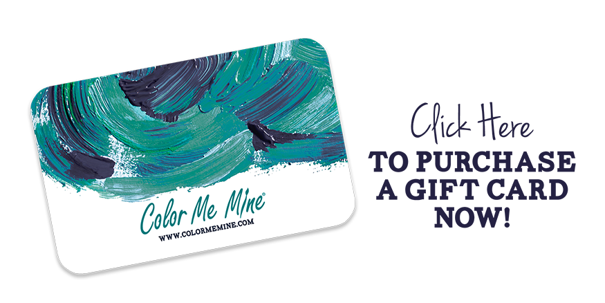 Riverside Gift card